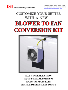 blower-to-fan-conversion-kit-ISI4490-1